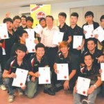Academic-Excellence-2012-2