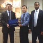 Courtesy-Visit-by-Abu-Dhabi-ZonesCorp-01